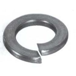דיסקית קפיצית 304  1.6-M