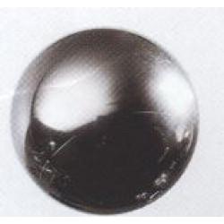 כדור נירוסטה  1 ממ`