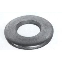 דיסקית קמורה 304   M-3