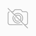 מוט הברגה פלדה 8.8 מגולבן ממ`